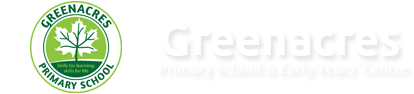 Greenacres Primary School
